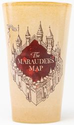 Marauder's Map