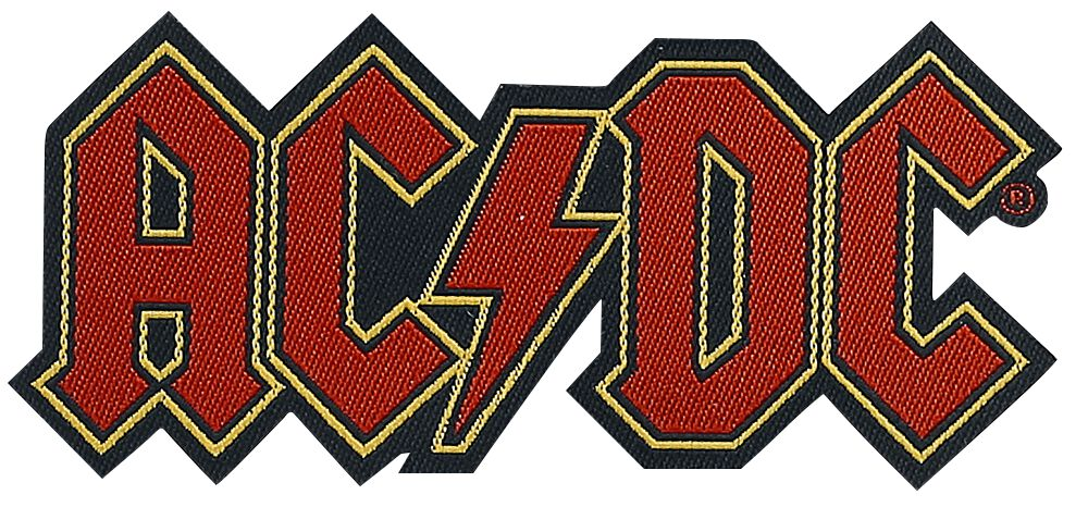 Logo Cut-Out