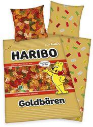 Haribo Gummibamser