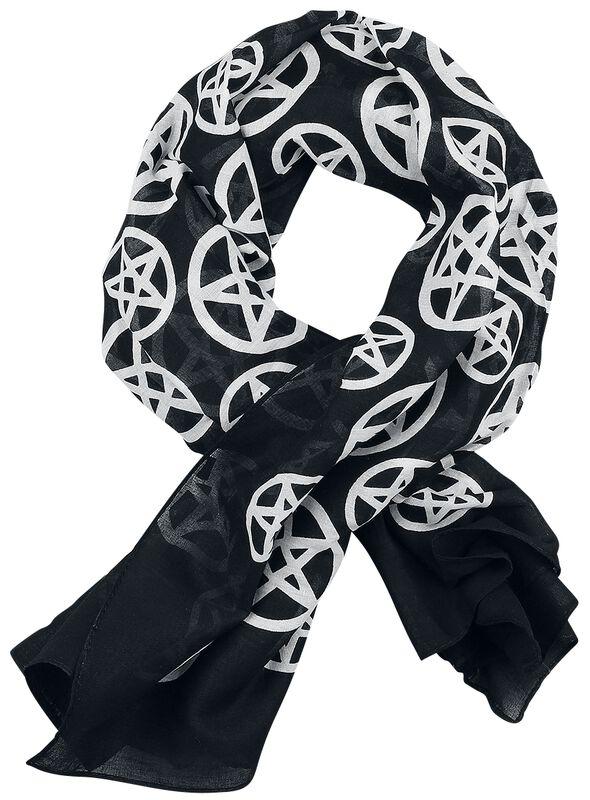 Pentagramm Ocult