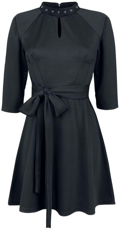 Chic kjole