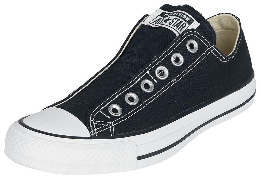 Chuck Taylor All Star Slip - Slip