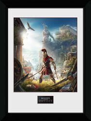 Odyssey - Key Art