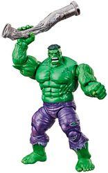 Marvel Legends 80th Anniversary Retro Hulk (SDCC 2019 Exclusive)