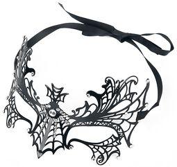Metalmaske