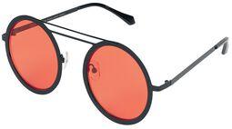Chain solbriller