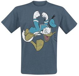 Donald Duck - Or Else