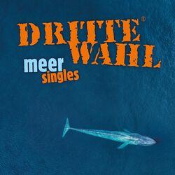 Meer singles