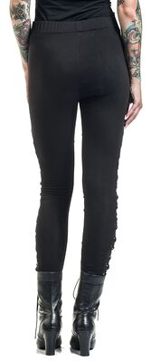 Onyx Leggings