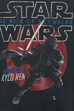 Episode 9 - The Rise of Skywalker - Kylo Ren - Supreme Leader