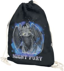 Night Fury