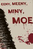 Eeny Meeny Miny Moe