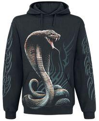 Serpent Tattoo