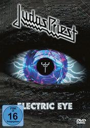 Electric eye