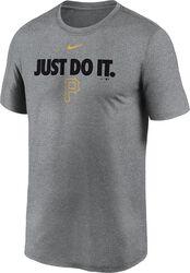 Nike - Pittsburgh Pirates Legends