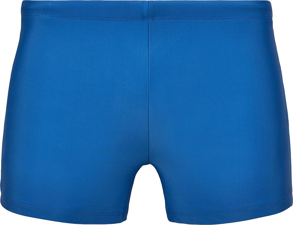 Basic Swim Trunk
