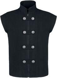 Medieval Waistcoat