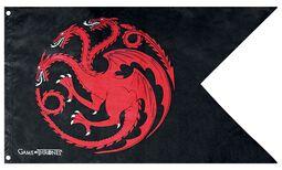 House Targaryen