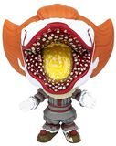 Chapter 2 -  Collector's Edition Vinyl Figure