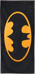 1960 -1966 Logo