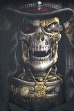 Steam Punk Reaper