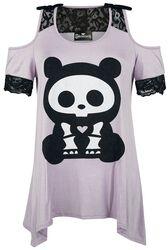 ChungKee The Panda