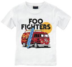 Van Kids