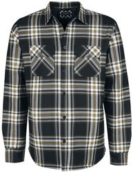 Flannel Thermo