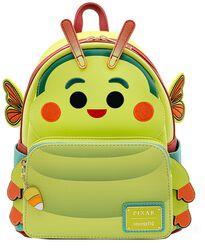 A Bug's Life Loungefly x Disney - Heimlich