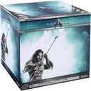 Treasure Collector's Box