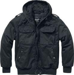 Austria Winter Jacket