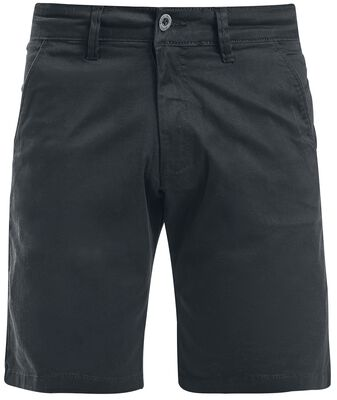 Flex Grip Chino Shorts
