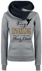 Tinker Bell - Keep On Sparkling