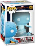 Far From Home - Hydro-Man Vinyl Figure 475