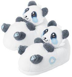 Mei the Panda