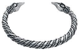 Asgard Small Raven armbånd