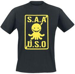 S.A.A.U.S.O.