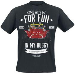 Buggy
