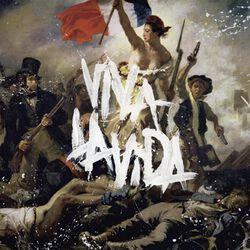 Viva la vida or death and all his friends
