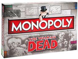 Monopoly/Matador