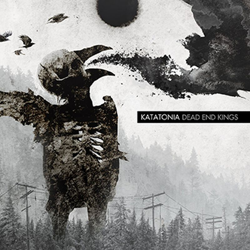 Dead end kings