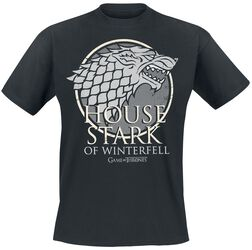 House Stark Of Winterfell