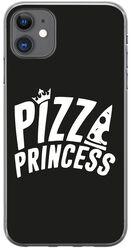 Pizza Princess - iPhone