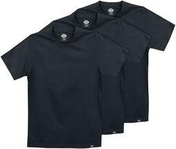 Dickies T-shirt - 3-pak