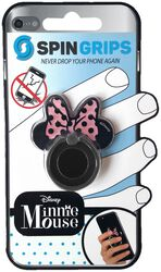 Minnie Mouse - Mobilring