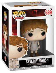 Beverly Marsh (Chase mulig) Vinyl Figure 539