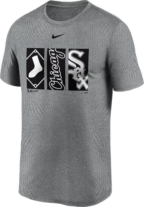 Nike - Chicago White Sox