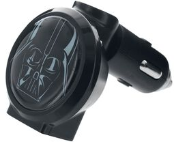 Darth Vader - oplader