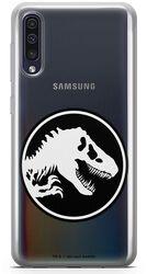 2 - Logo - Samsung