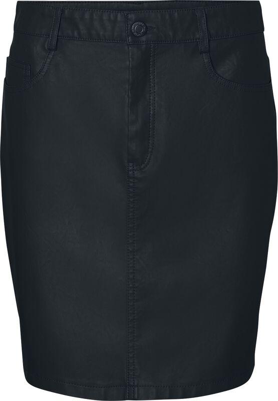 Belexi Rebel Skirt